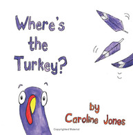 wheres_the_turkey.jpg