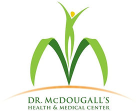 McD_Logo_FINAL.500.jpg