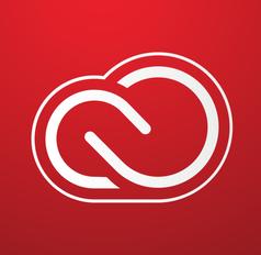 1200px-Adobe_Creative_Cloud_CC_icon.svg.