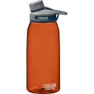 camelbak_53646_chute_32oz_water_bottle_1