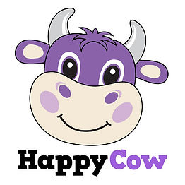 Happy-Cow.jpg