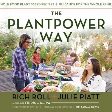 The_Plantpower_Way-cover-600x600.jpeg