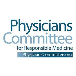 pcrm-logo-2.jpg