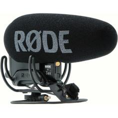 rode_vmp_videomic_pro_on_camera_shotgun_