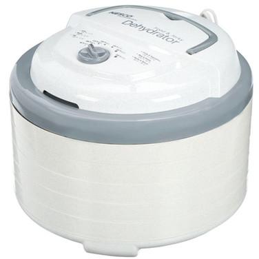 white-nesco-dehydrators-fd-75pr-64_1000.