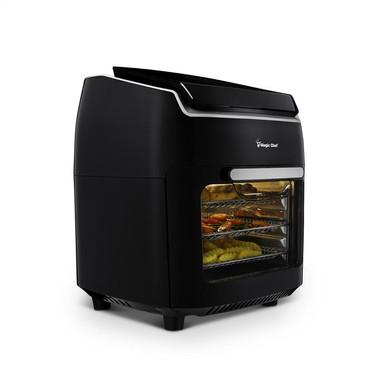 01-magic-chef-air-fryer-oven-maf105bkd0-