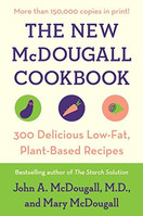 New-McDougall-Cookbook.jpg