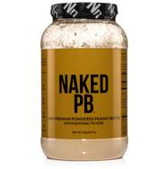 Powder_Peanut_Butter_Protein_Powder.jpg