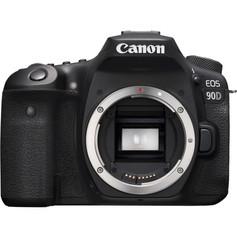 canon_3616c016_eos_90d_dslr_camera_15669