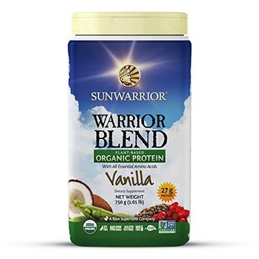 Warrior-Blend-Vanilla.jpg