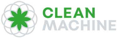 cleanmachine_logo-02_2048x.png