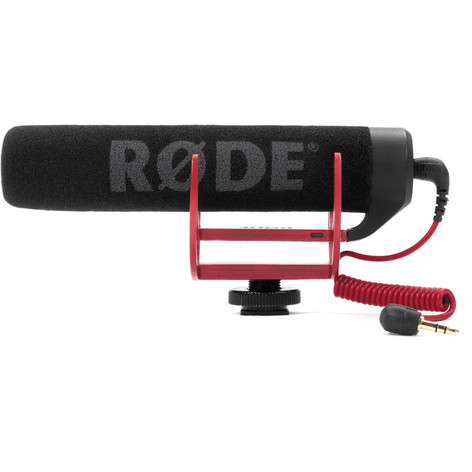rode_videomic_go_videomic_go_on_camera_s