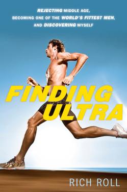 FINDING-ULTRA-COVER-FINAL1.jpg