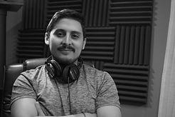 Luigui Rodriguez Music Composer