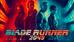 Blade Runner 2049, el mejor y peor soundtrack del año