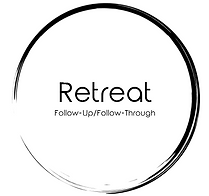 Retreat Followup.PNG