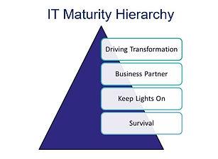 IT Maturity Hierarchy.jpg