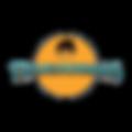 Logo transadinhos