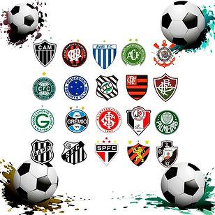frame-futebol.jpg