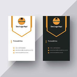 Card-Transadinhos.jpg