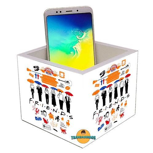 Porta Smartphone - Friends