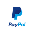 paypal-the-shore-46-hotel.png
