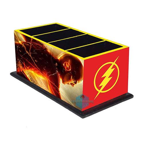 Porta Controle Remoto Flash