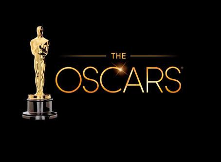 Lista completa de indicações ao Oscar para 2020
