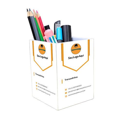Porta Treco Personalizado - Corporativos