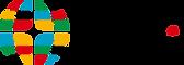 logo_RGB_yoko.png