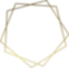 goldenpantagonframe.png