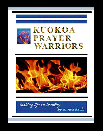 WARRIOR SUPPORT EBOOK