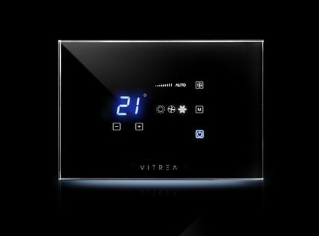 Vitrea Thermostat 1.jpg