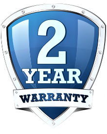 2_year_warranty_.png