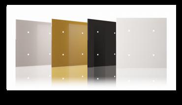 Tense Glass  _ Adler International Pte Ltdglass