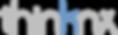 logo.php copy.png
