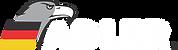 Adler Logo PNG-Name-White.png