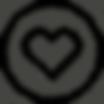 heart_love_passion_favorite_globe_area-5