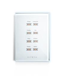 Vitrea wall Switch 2.jpg