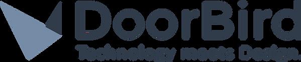 doorbird_logo_dark.png