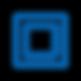 coleccion_mecanismos_blue.png