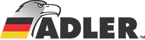 Adler Logo PNG-name1000.png
