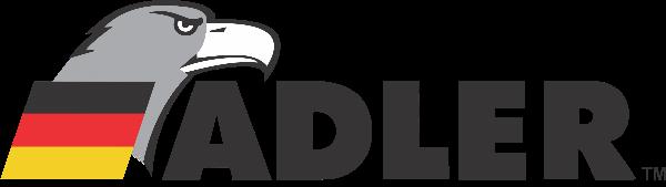 Adler%20Logo%20PNG-name1000_edited.png