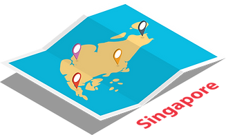 singapore-map-marker.png