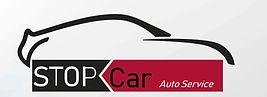 StopCar_Auto_Service.jpg