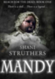 Mandy - Copy 1.jpg