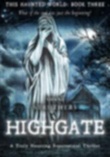 Highgate Kindle.jpg