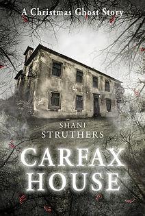 Carfax House
