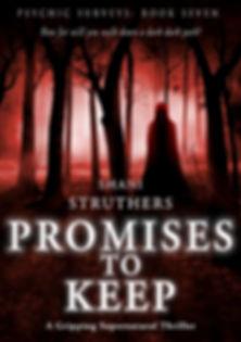 Promises  Kindle USE new.jpg
