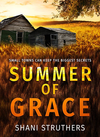 Summer of Grace Kindle NEW TAG.jpg
